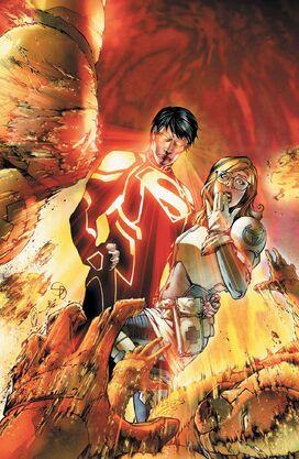 Superboy Vol 6 5 Textless.jpg