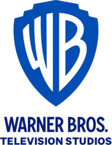 Warner Bros. Television Studios.png