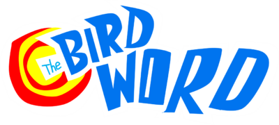 The Bird Word.png