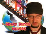 Nostalgia Critic - The Brady Bunch Movies
