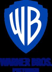 Warner Bros. Pictures New logo.png