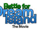 Battle for Dream Island: The Movie/Transcript