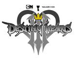Destiny Hearts III