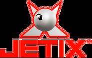 Jetix logo (2000-Present)