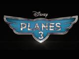 Planes 3 (2020)