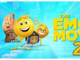 The Emoji Movie 2 (2021)