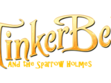 Tinker Bell and the Sparrow Homes (2021 film)