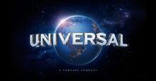 Universal-share.jpg