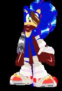 Sonic Boom The Movie