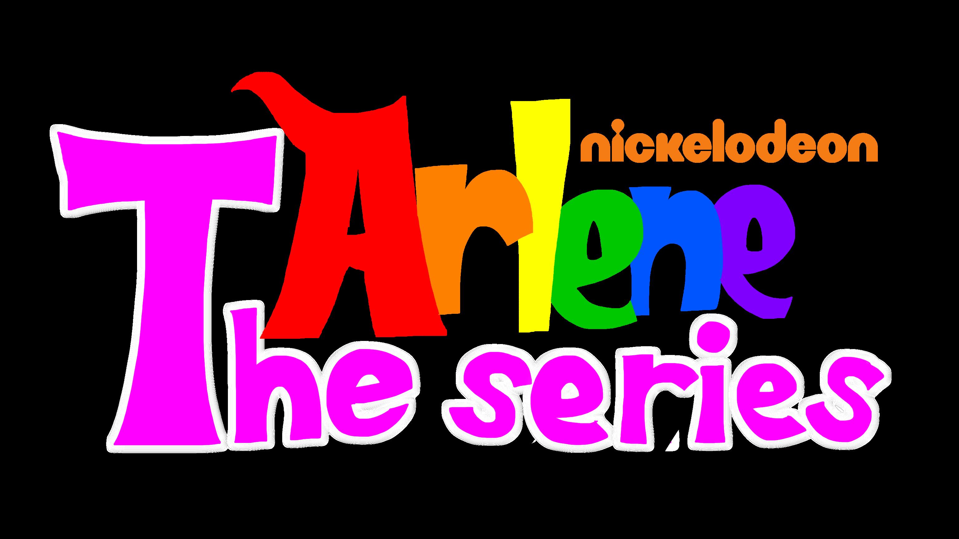 Arlene the Series