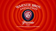 Looney Tunes opening 1