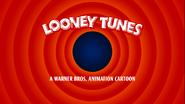 Looney Tunes opening 2
