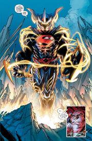 Superman-dons-an-armor.jpg