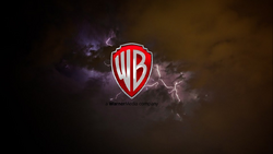 Warner Bros. Pictures logo (The Flash 2021 variant).png
