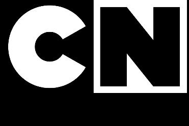 Cartoon Network Cinematic Universe (CNCU)