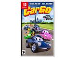 CarGo (video game)