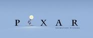 Pixar Animation Studios Brave 2012