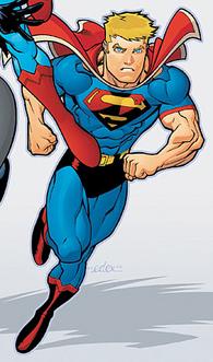 Superlad (Earth-11) 002.png