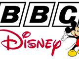 BBC Disney (TV Channel)