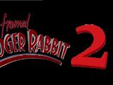 Who Framed Roger Rabbit (2019 Film)