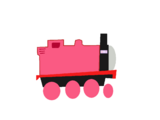 Thomas and Friends: Engine Cooties (The Lost Season 6 Episode)