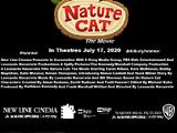 Nature Cat: The Movie