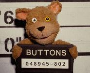 Puppets-who-kill-buttons-the-bear-e1394824531986