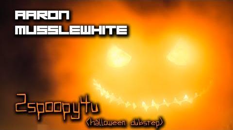 2spoopy4u (halloween dubstep) Free Download