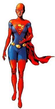 4642299-superwoman.jpg
