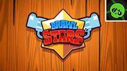Brawl Stars - OG Menu - Remix (Completed)