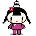 Chingwoe