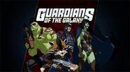 Guardians-of-galaxy-cartoon