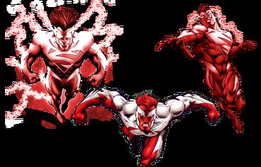 Kisspng-superman-red-superman-blue-superhero-comic-book-co-superman-red-scarf-5ad83a3ff1eeb1.532213261524120127991.png