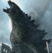 Legendary Godzilla2914.png