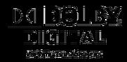 Dolby Digital 2007.png