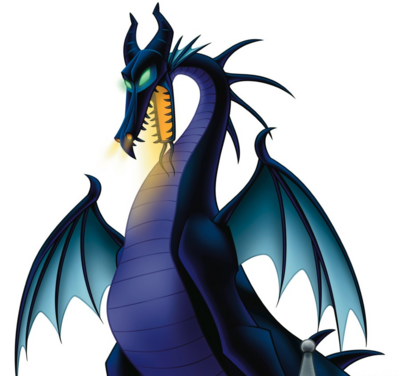 Dragon Maleficent.png