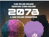 2078 (film)