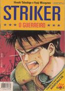 Striker Texto 1