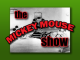 The Mickey Mouse Show (2001 anthology series)