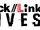.hack//Link -RIVES-