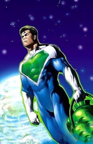 Superman Last Son of Earth 001.jpg