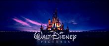 Walt Disney Pictures Logo Cars 2 2011.png