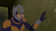 Avengers Secret Wars - Wasp