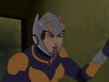 Captured (Avengers Assemble episode)