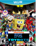 Nicktoons-Rise-of-the-Toybots-Wii-U