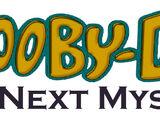 Scooby-Doo: The Next Mystery