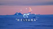 Nelvana Limited logo (1995, On-screen)