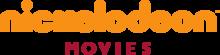 Nickelodeon Movies.png