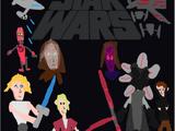 Star Wars (2021 film)