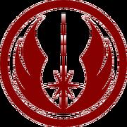 Jedi Logo.png